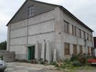 Уникальное фотографию Коммерческая недвижимость Срочная продажа, 36750213 в Перми