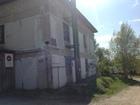 Уникальное foto Коммерческая недвижимость Срочная продажа, 36750405 в Перми