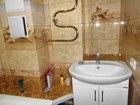 Изображение в   Отличная однокомнатная квартира в тихом районе в Перми 10000