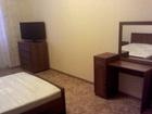Фотография в   Срочно сдам однокомнатную квартиру на длительный в Перми 11000