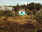 Скачать изображение Сады Земельный участок в Лябово 36802780 в Перми