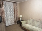 Фотография в   Сдам комнату в 2-х комнатной квартире на в Перми 5000