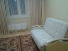Скачать фотографию  Сдам комнату р-н Мильчакова 37046535 в Перми