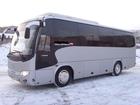 Уникальное изображение  Заказ туристического автобуса 35мест 37149945 в Перми