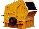Фото в Авто Спецтехника Применение  Роторные дробилки используются в Перми 923000