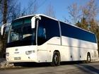 Изображение в   Мы предлагаем вам забронировать автобусы в Перми 1600