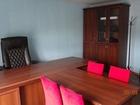Изображение в   Сдам два офиса с мебелью (полностью укомплектованы). в Перми 10000