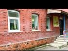 Изображение в   Сдается в аренду помещение, площадь 78кв. в Перми 50000