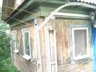 Смотреть изображение  продам дом в ближнем пригороде Перми 37366742 в Перми