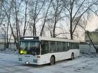 Увидеть фото  Автобус 45 мест 37444521 в Перми