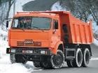 Увидеть изображение Разные услуги Уборка вывоз снега 37471543 в Перми