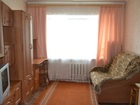 Скачать бесплатно foto  Сдам комнаату на КИМ 37533103 в Перми