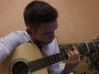 Скачать фотографию  Гитара 37569679 в Перми
