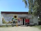 Фотография в   Продается готовый бизнес от собственника. в Краснокамске 6950000