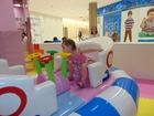 Изображение в Услуги компаний и частных лиц Разные услуги Компания предлагает вам детские площадки в Перми 0