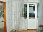 Фотография в Недвижимость Продажа квартир Комфортная квартира ХРущевского типа для в Перми 2050000