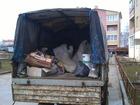 Изображение в Авто Транспорт, грузоперевозки Любой демонтаж (полов, стен, перегородок, в Перми 300