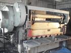 Свежее foto  Продам гильотину до 12 мм, 37786235 в Перми