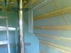 Скачать бесплатно foto  Внутренняя и наружняя отделка помещений, 37803615 в Перми