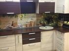 Просмотреть foto  кухонный фартук Albico 37854204 в Перми