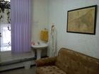 Уникальное изображение  Сдам в аренду кабинет в медицинском центре, 10 м² 37863698 в Перми