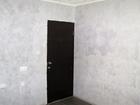 Новое изображение Комнаты Продам срочно комнату в общежитии 38030150 в Перми