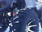 Фотография в   Аналог Yamaha Grizzly 250 cc Tourist , кардан. в Перми 169000