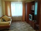 Свежее изображение  Серебрянский проезд, 17 38342042 в Перми