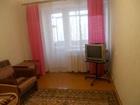 Свежее foto  Сдам квартиру на Мильчакова 3 38400124 в Перми