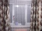 Уникальное foto  Сдам комнату на Парковом 38416210 в Перми