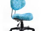 Просмотреть foto Детская мебель Детское кресло Mealux Aladdin 38439360 в Перми