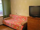 Просмотреть foto  Сдам комнату на Чкалова 38444678 в Перми