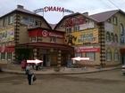 Просмотреть foto  Сдам в аренду 38460318 в Нытве