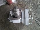 Скачать бесплатно изображение  Коробки отбора мощности МП58-4202010-15 под 310, 3, 56 на шасси Маз 38475965 в Перми