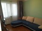 Уникальное фото  Сдам квартиру на Мира 38543496 в Перми