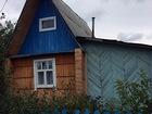 Фото в Загородная недвижимость Продажа дач Продаю дачу, микрорайон Заостровка, до остановки в Перми 800000