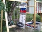 Скачать бесплатно foto  Дача 21 м² на участке 7, 8 сот, 38766602 в Березовском