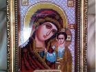 Свежее фото  Икона Казанской Богородицы 38911220 в Перми