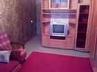 Просмотреть фотографию  сдам комнату 38998427 в Перми