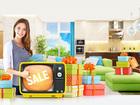 Смотреть foto Поиск партнеров по бизнесу Удивительные телетовары оптом 39034093 в Перми
