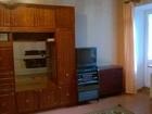 Скачать фото  сдам однокомнатную квартиру 39218069 в Перми