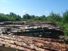 Новое фотографию  Продам горбыль дровяной хвойных пород 39835608 в Перми