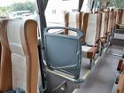 Просмотреть изображение Междугородный автобус Тристический автобус Golden Dragon 6126 3,8 (с двойным лобовым стеклом) 39903849 в Перми