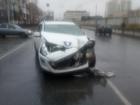 Новое изображение  Peugeot 4007, аналог Mitsubishi Outlander XL 43478579 в Перми