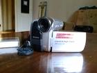 Уникальное фотографию Видеокамеры продажа Цифровая видеокамера SONY DCR - HC23E 45400502 в Перми