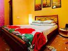 Уникальное фотографию Аренда жилья Квартира на сутки у ДК Солдатова 45806072 в Перми
