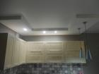 Просмотреть foto Ремонт, отделка Ремонт ванной и санузла, Отделочные работы 46454420 в Перми
