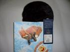Новое изображение Женская одежда Продам женскую зимнюю шапку 51870807 в Перми