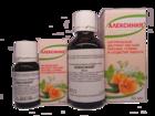 Свежее фото Разное Алексиния для крепкого иммунитета 56051188 в Перми
