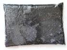 Новое фотографию  Икра палтуса крашенная, весовая 57302551 в Перми